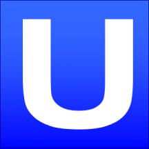 Blue_square_U