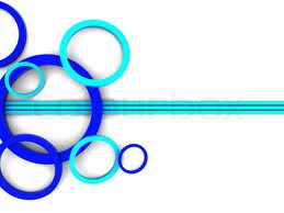 circles lines