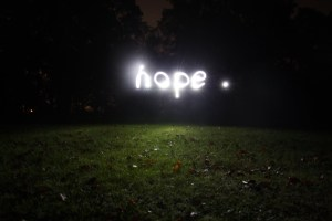 hope-light-in-darkness