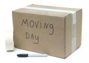 moving-truck-rentals-800x800
