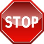 stop-sign-w-highlights