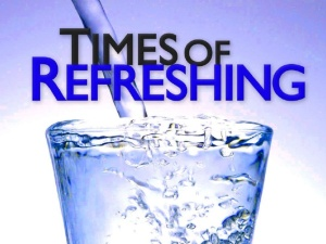 times-of-refreshing-1-728