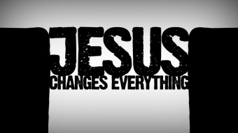 JesusChanges_Title-950x534